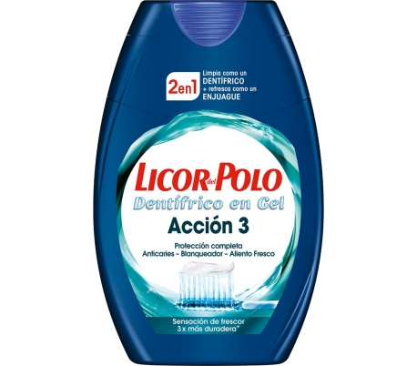 pasta-dental-clean-licor-polo-75-ml
