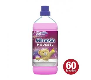 suavizante-conc-moussel-mimosin-58-lavados