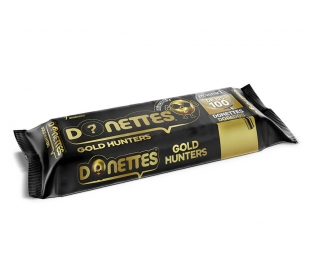 bolleria-gold-hunters-donettes-pack-7x19-grs