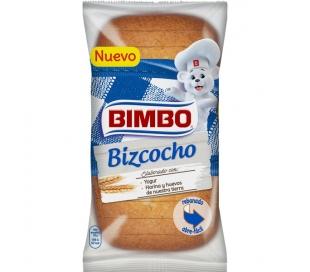 bizcocho-yogur-bimbo-240-grs