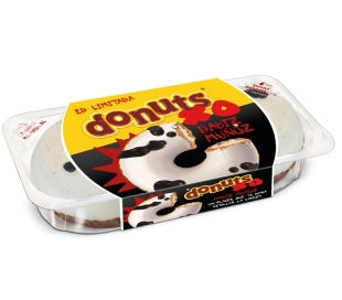 bolleria-xo-dabiz-munoz-donuts-pack-2x73-grs