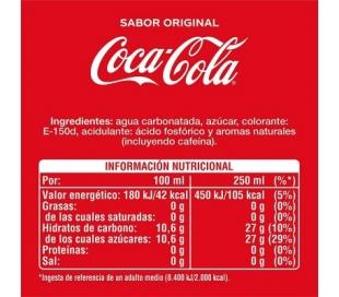 refresco-sabor-original-coca-cola-pack-2x15-l