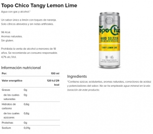 agua-carbonatada-con-alcohol-tangy-lemon-lime47-vollata-topo-chico-330-ml