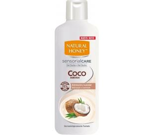 gel-de-bano-coco-zen-naturahoney-650-ml