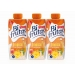 zumoleche-bifruta-tropical-pascual-pack-3x330-ml