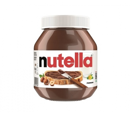 crema-cacao-avellana-nutella-700-grs