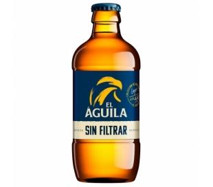 cerveza-sin-filtrar-especial-botella-el-aguila-33-cl