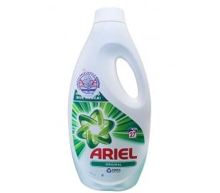 detergente-liquido-original-ariel-27-dosis