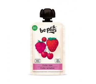 compota-pouch-bio-frutos-rojos-mi-menu-100-gr