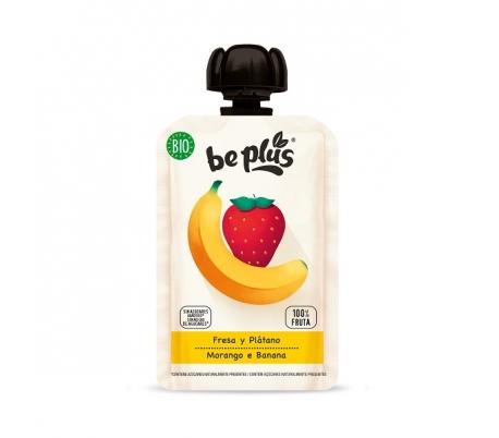 compota-pouch-bio-fresa-platano-mi-menu-100-gr