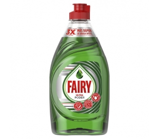 lavavajillas-ultra-poder-concentrado-fairy-325-ml