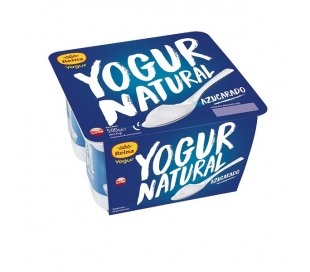 yogur-natural-azucarado-reina-pack-4x125-grs
