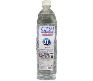 limpiador-vinagre-multiusos-1000-ml