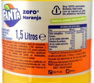 refresco-zero-naranja-fanta-15-l