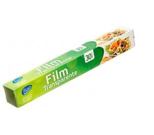 film-transparente-fliss-30m