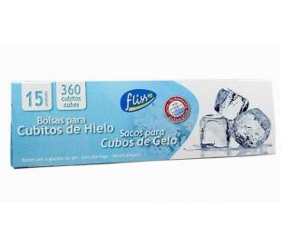 bolsa-cubito-hielo-fliss-15u