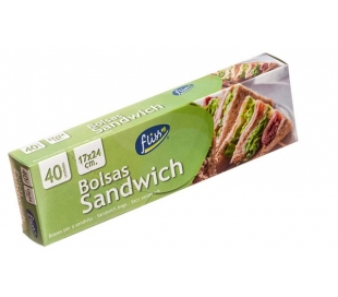 bolsa-sandwich-fliss-40u