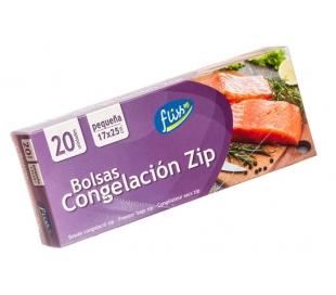 bolsa-zip-17x25-fliss-20u