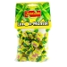 caramelos-limon-mentol-tamarindo-150-gr