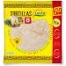tortillas-trigo-zanuy-320-grs