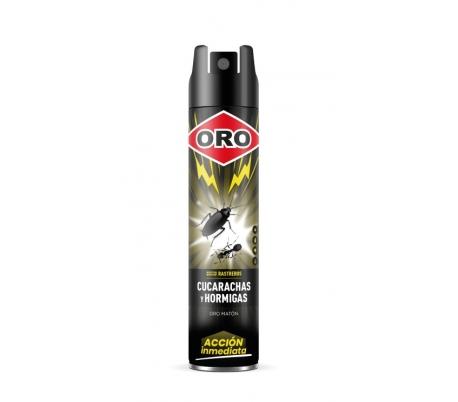 insecticida-matacucarachas-oro-520-cc