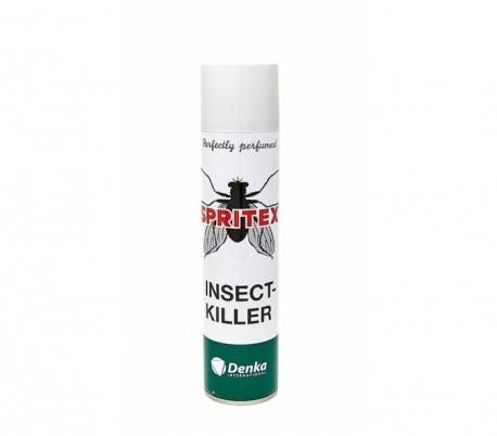 insecticida-aerosol-moscas-hogar-spritex-400-cc