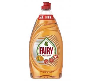 lavavajillas-ultra-podenaranjaconcentrado-fairy-800-ml