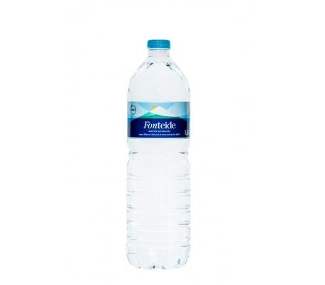 agua-fonteide-15-l-