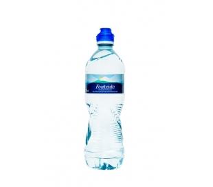 agua-sport-fonteide-750-ml