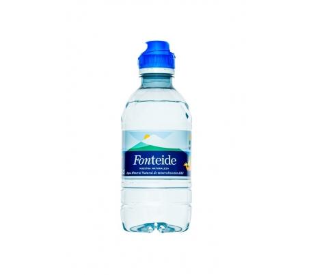 agua-sport-fonteide-330-ml