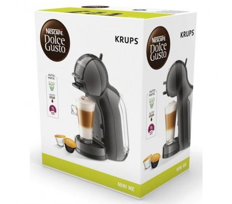 cafetera-dolce-gusto-mini-me-negra-y-gris-krups-1-un