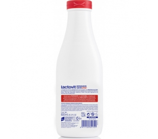 gel-bano-lactourea-reparador-lactovit-600-ml-lactourea