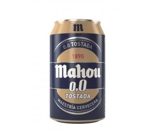 cerveza-00-tostada-lata-mahou-33-cl