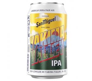 cerveza-especial-ipa-lupulos-del-valle-yakima-san-miguel-330-ml-lata