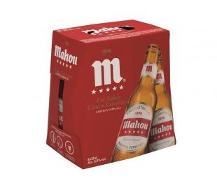 cerveza-especial-5-estrellas-mahou-pack-6x250-ml