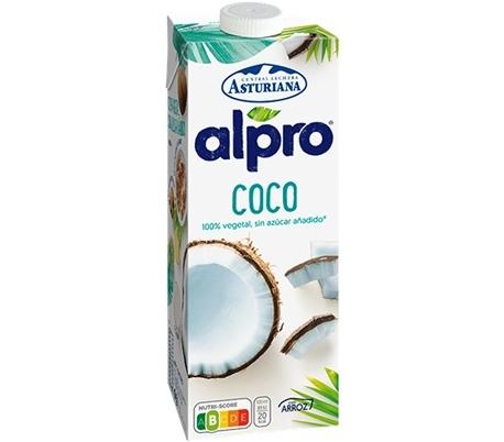 bebida-de-coco-alpro-asturiana-1-l
