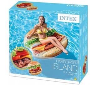 colchoneta-hinchable-hamburguesa-145x142-1-ud-r-58780eu