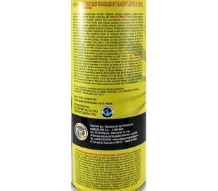 insecticida-concavispas-oro-maton-400-ml