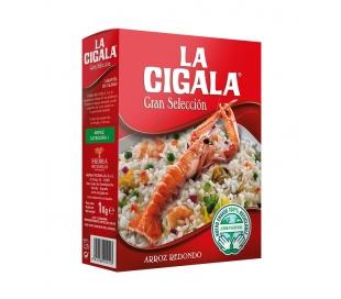 arroz-gselecciocigala1k