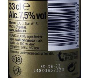 cerveza-extra-tostada-maestra-doble-lupulo-botella-mahou-33-cl