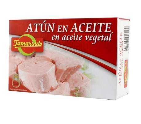 atun-aceite-vegetal-tamarindo-240-gr