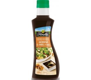 salsa-modena-y-miel-canarias-florette-250-grs