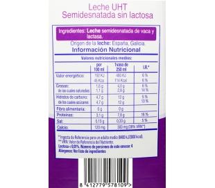 leche-sin-lactosa-semidesnatada-tamarindo-1-l