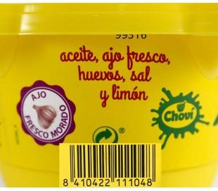 salsa-allioli-mortero-chovi-180-ml