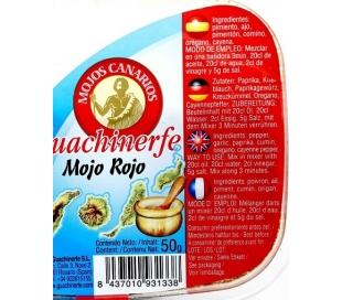 preparado-para-mojo-rojo-guachinerfe-50-grs