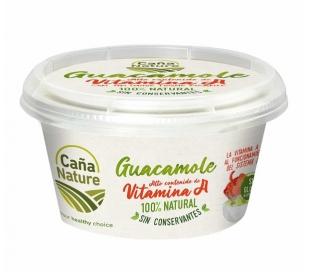 salsa-guacamole-sabor-picante-y-si-de-bouquet-200-grs