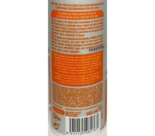 protector-solar-tacto-invisible-f30-ecran-sun-145-ml