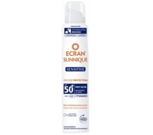 protector-solar-mousse-sensitive-f50-ecran-sun-lemonoil-200-ml-spray