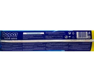 panales-9-14-kg-talla-4-dodot-62-uds