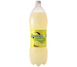 refresco-limon-tamarindo-2-l